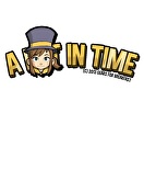 A Hat in Time packshot