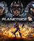 Packshot for PlanetSide 2 on PlayStation 4