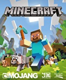 Minecraft: Xbox One Edition packshot