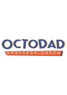 Octodad: Dadliest Catch packshot