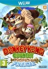 Packshot for Donkey Kong Country: Tropical Freeze  on Wii U