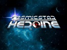 Cosmic Star Heroine packshot