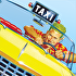 Packshot for Crazy Taxi on Android