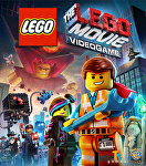 The Lego Movie Videogame packshot