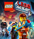 Packshot for The Lego Movie Videogame on PC