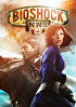 Packshot for BioShock Infinite on Mac