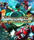 Packshot for Awesomenauts on PlayStation 4