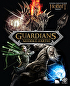 Packshot for Guardians of Middle-earth on PC