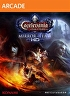 Packshot for Castlevania: Lords of Shadow - Mirror of Fate on Xbox 360
