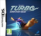 Turbo: Super Stunt Squad packshot