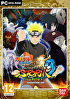 Packshot for Naruto Shippuden Ultimate Ninja Storm 3: Full Burst on PC