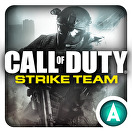 Call of Duty: Strike Team packshot