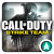 Packshot for Call of Duty: Strike Team on iPhone
