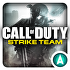 Packshot for Call of Duty: Strike Team on iPad