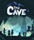 Packshot for The Cave on iPhone