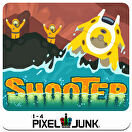 PixelJunk Shooter packshot