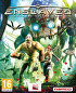 Packshot for Enslaved: Odyssey to the West on PC