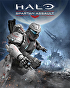 Packshot for Halo: Spartan Assault on Xbox One