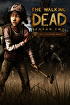 Packshot for The Walking Dead: Season Two on PlayStation 3