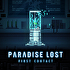 Packshot for Paradise Lost: First Contac on Mac
