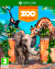 Packshot for Zoo Tycoon on Xbox One