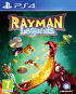 Packshot for Rayman Legends on PlayStation 4