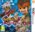 Packshot for Inazuma Eleven 3: Team Ogre Attacks on 3DS