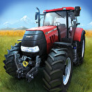 Farming Simulator 14 packshot