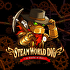 Packshot for SteamWorld Dig on PC
