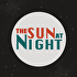 Packshot for The Sun at Night on PC