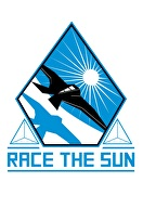 Race the Sun packshot