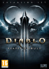Packshot for Diablo 3: Reaper of Souls on Mac