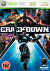 Packshot for Crackdown on Xbox 360