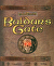 Packshot for Baldur's Gate on PC