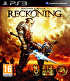 Packshot for Kingdoms of Amalur: Reckoning on PlayStation 3