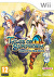 Packshot for Tales of Symphonia: Dawn of the New World on Wii