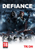 Packshot for Defiance on PC