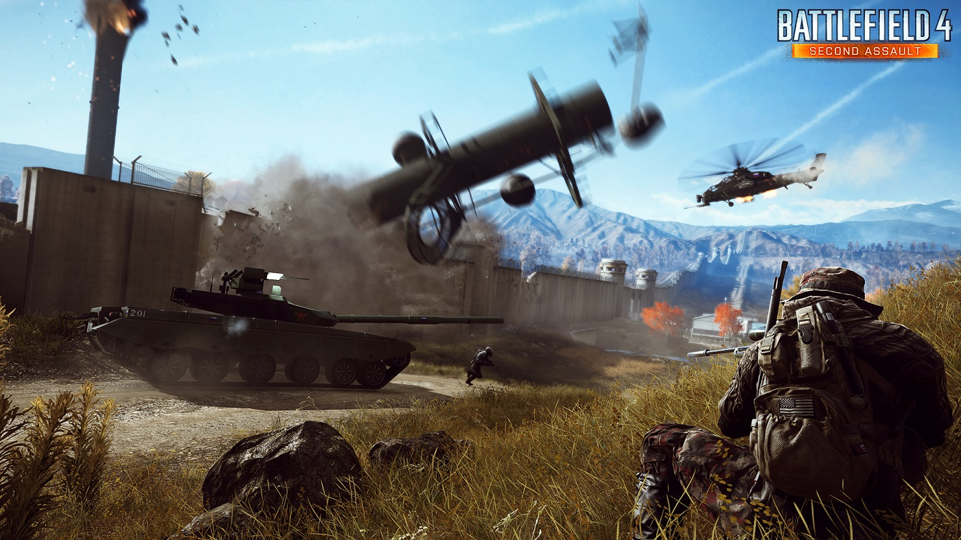 iron eagle helicopter with The Four Best Maps From Battlefield 4s Expansions on Seo in addition The Four Best Maps From Battlefield 4s Expansions furthermore Concerning Gilad Atzmon And Jewish Power in addition Eminem Marshall Mathers Lp 2 Lyrics Shout Out also 348747564864962743.