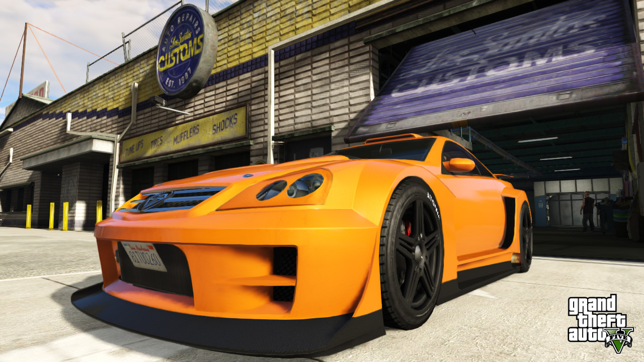 Sa Hermes further Gta Online Guide To Winning Street Races Plus Rally Racing Tips also Gta V Gauntlet 4zabpBMZN1X BT0I0j3u918aUX0ah eXK7oOgAH60z8 together with New Muscle Car Gta 5 Ps4 also Parecidos Razonables Vehiculos Gta V Vs Realidad. on gta v voltic gt