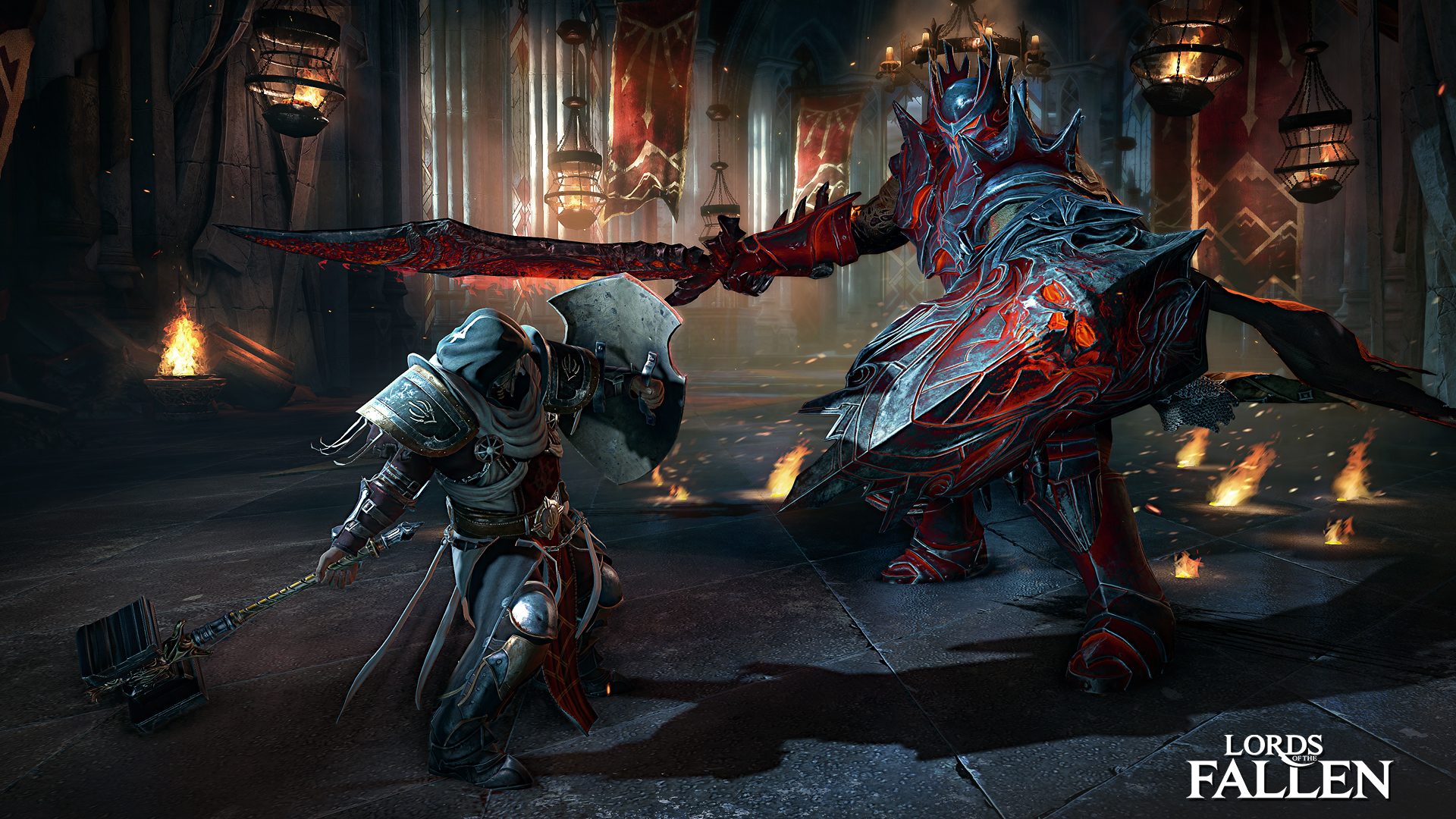 [Resim: Lords-of-The-Fallen-Screenshot-02.jpg]