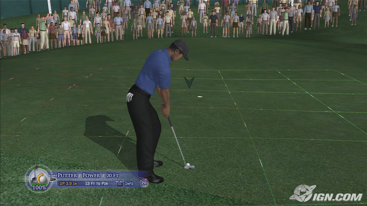 Next Gen Graphics, Part 3: Wii, PlayStation 3, Xbox 360 ... Ps4 Vs Ps3 Graphics Ghosts