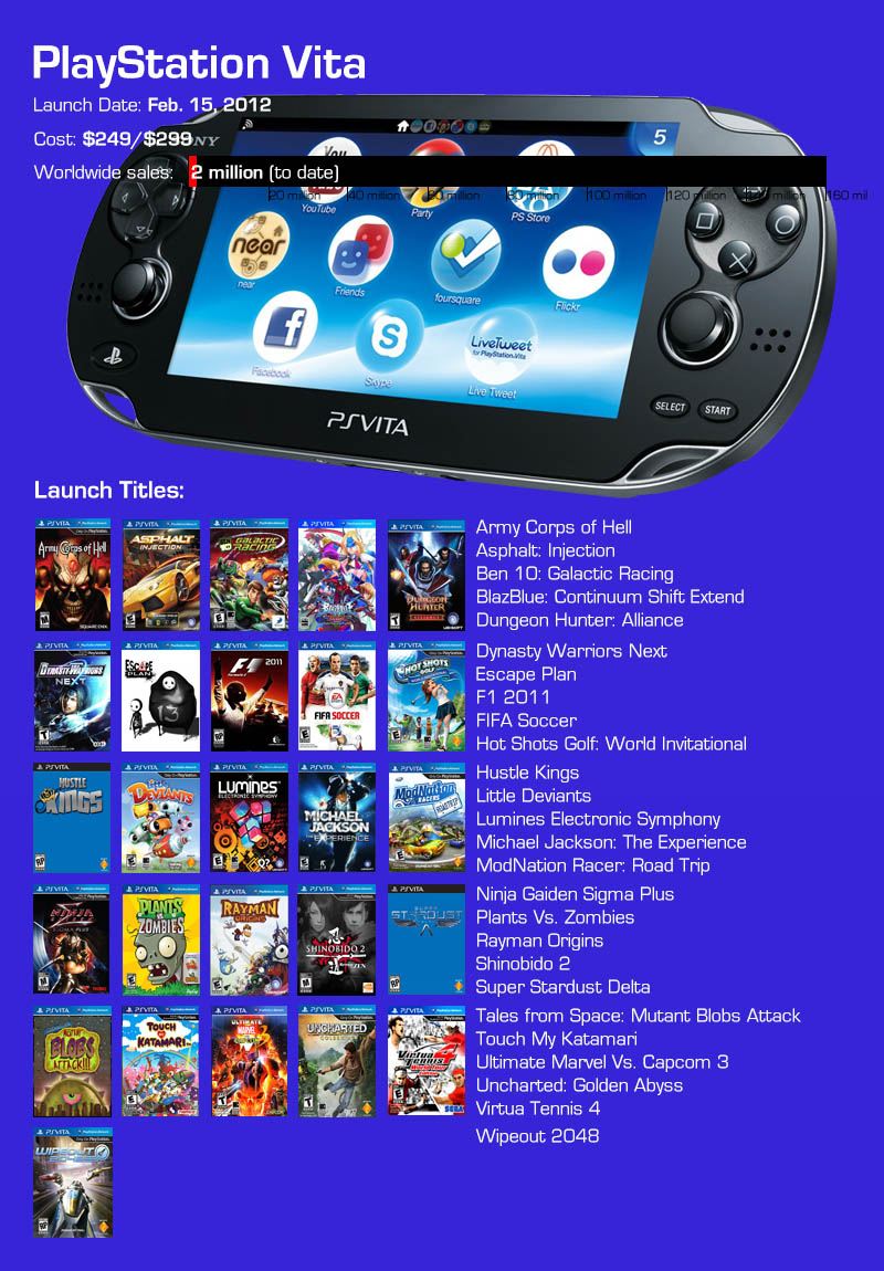 PlayStationVita.jpg