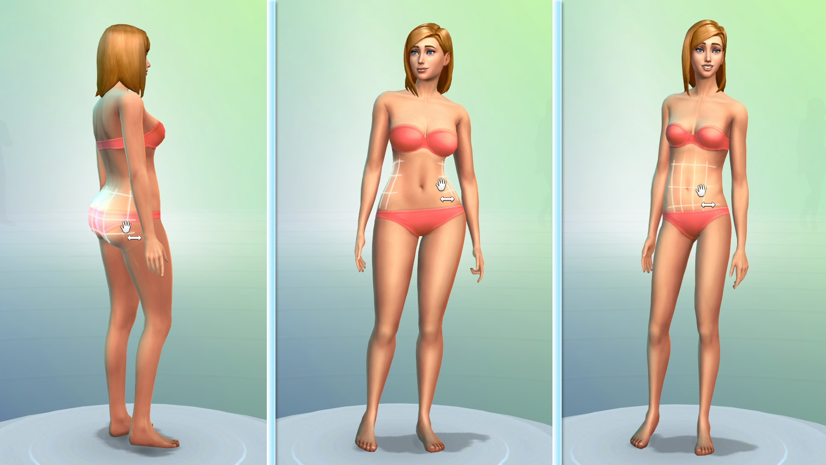 The Sims 4: Mixed Feelings Have Never Been so Much Fun ...