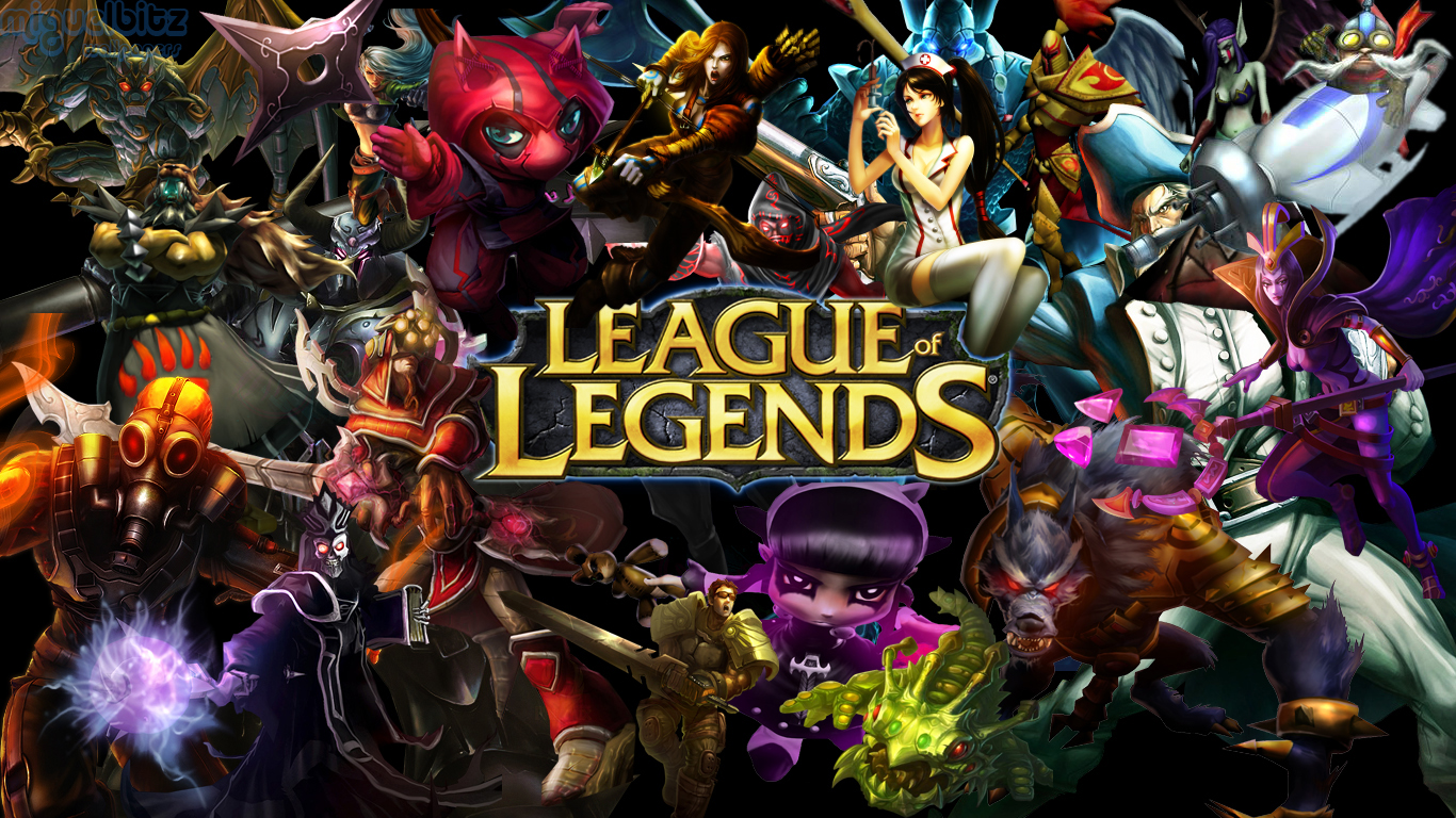http://www.usgamer.net/articles/riot-league-of-legends-and-streaming-what-does-it-mean