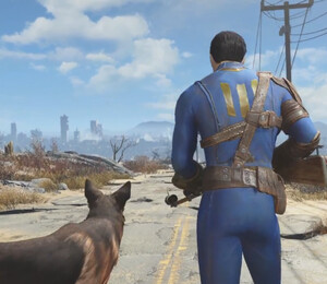 Fallout 4 tips en tricks
