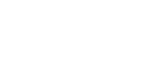 GamesIndustry Innovation Awards 2014