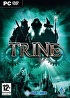 Packshot for Trine on PC