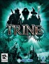 Packshot for Trine on PlayStation 3