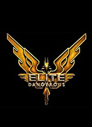 Elite: Dangerous packshot