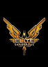 Packshot for Elite: Dangerous on PC